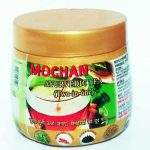 mochan ayurvedic organic herbal green tea-600x600